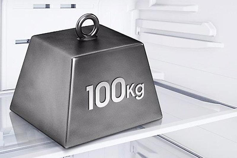 chiu luc 100 kg - chiu luc 100 kg