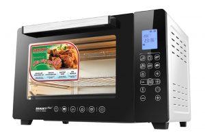 Lò nướng Sanaky 50 lít VH-5088N2D