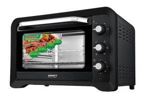 Lò nướng Sanaky 35 lít VH-359S2D