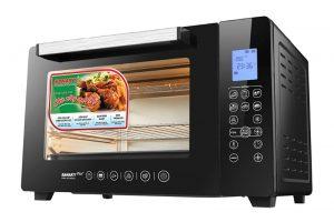 Lò nướng Sanaky 50 lít VH-5088S2D