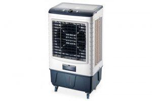 Quạt hơi nước Sanaky VH-8800AR