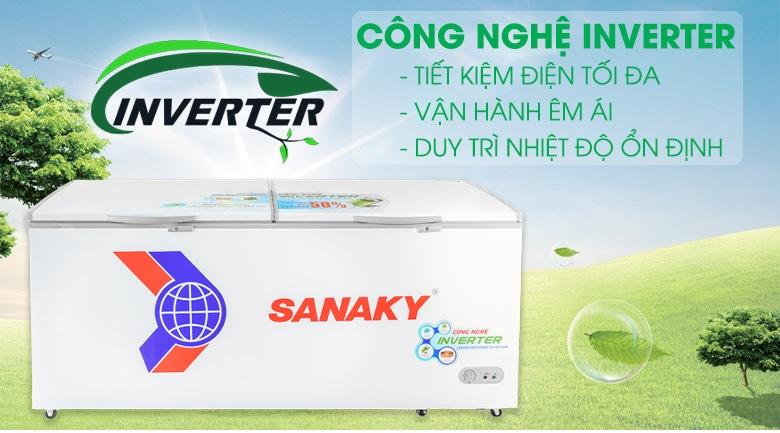 sanaky vh 8699hy3 inverter - sanaky vh 8699hy3 inverter