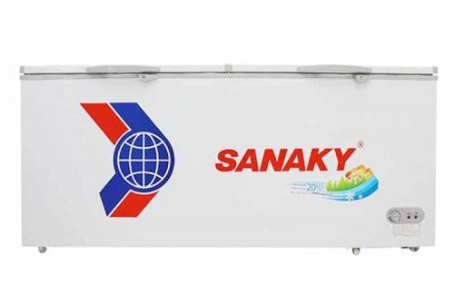 Tủ đông Sanaky 761 lít VH-8699HY
