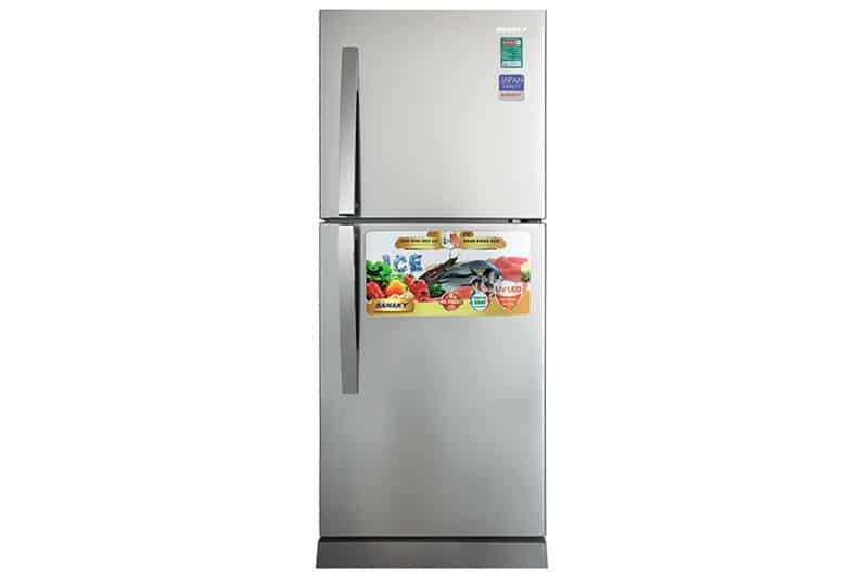 Tủ lạnh Sanaky 185 lít VH-198HYN