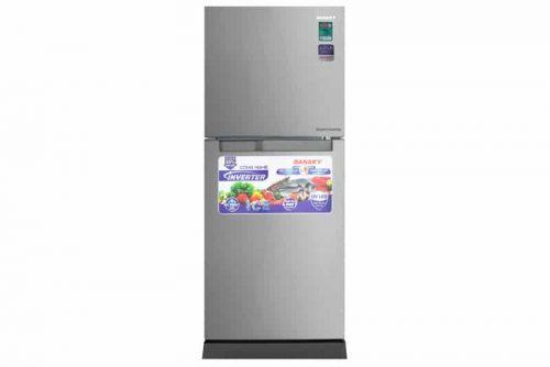 Tủ lạnh Sanaky 205 lít VH-208HPN