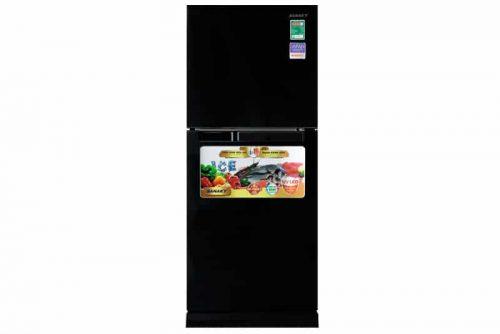 Tủ lạnh Sanaky 205 lít VH-208HPS