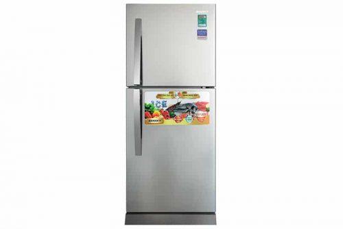Tủ lạnh Sanaky 205 lít VH-208HYN