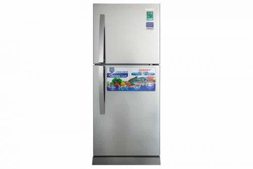 Tủ lạnh Sanaky Inverter 175 lít VH-189HYN