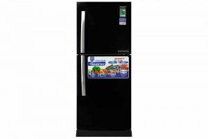 Tủ lạnh Sanaky Inverter 185 lít VH-199HYD
