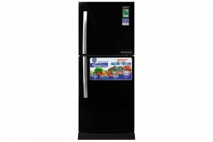 Tủ lạnh Sanaky Inverter 205 lít VH-209HYS