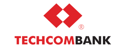Techcombank logo - Techcombank logo